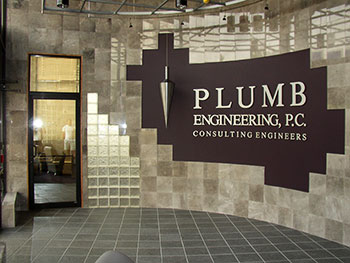 Plumb Engineering